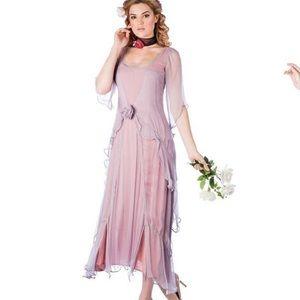 """Nataya """"Great Gatsby"""" Dress"""